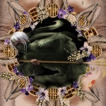 Rats That Will Eat You Table of Content Chapter Nine cover thumbnail Terrapin Ninja