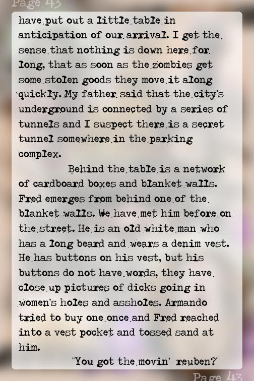 @Theshadowmark - ShadowmarkProductions - RatsThatWillEatYou - Chapter Six - Page 43