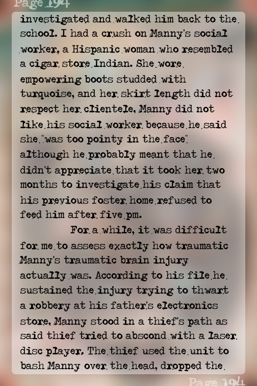 Chapters: 28-29 - RatsThatWillEatYou - DarkComedy #Free2Read Online - Page 194