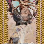 Rats That Will Eat You|Table of Content|Chapter TwentyNine cover thumbnail|Dolphi