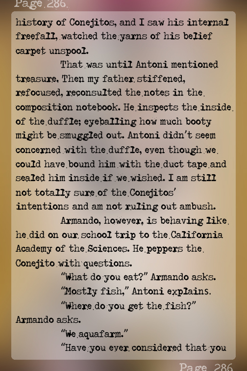 Page 286 #RatsThatWillEatYou - ShadowmarkProductions #Free2Read