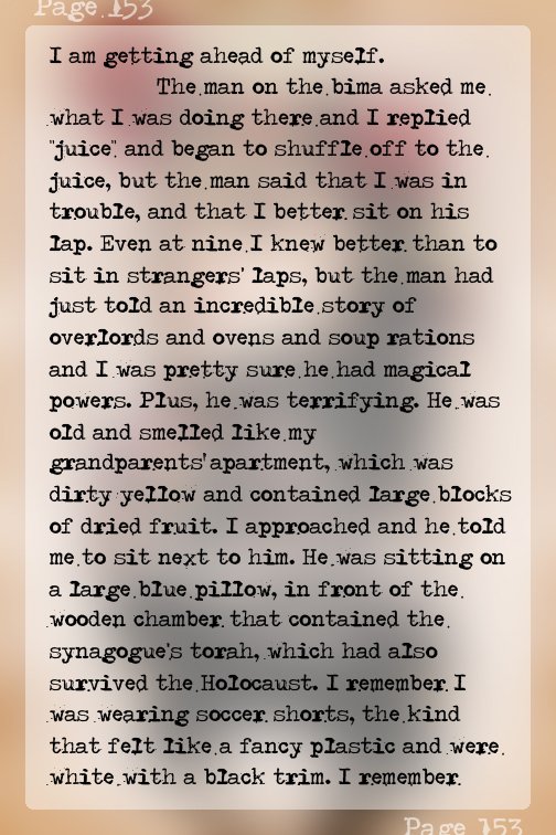 Page 153 #RatsThatWillEatYou - ShadowmarkProductions #Free2Read