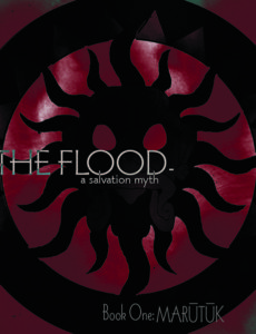 Read about The Flood
